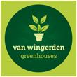 Van Wingerden Greenhouses